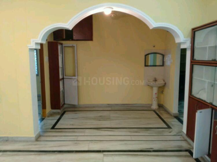 Living Room Image of 1500 Sq.ft 2 BHK Independent Floor for rent in Yapral for 9000