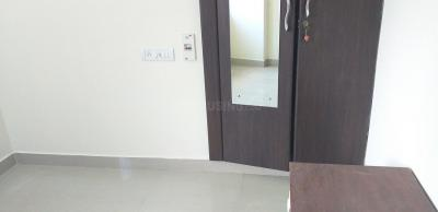 Gallery Cover Image of 1250 Sq.ft 3 BHK Independent House for rent in Velachery for 18000