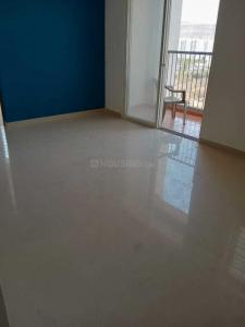 Gallery Cover Image of 820 Sq.ft 2 BHK Apartment for rent in Hinjewadi for 18000
