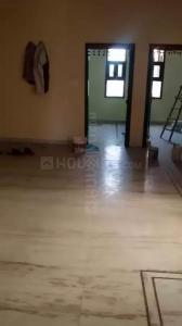 Gallery Cover Image of 2800 Sq.ft 8 BHK Independent House for buy in DDA Flat Janakpuri, Janakpuri for 33500000