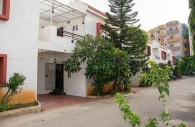 Project Images Image of Divya Nandi Nest in Bellandur