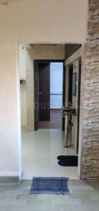 Gallery Cover Image of 500 Sq.ft 1 BHK Apartment for rent in Rohan nishant, Mira Road East for 14000