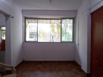Gallery Cover Image of 850 Sq.ft 2 BHK Apartment for rent in Andheri West for 38000