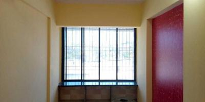 Gallery Cover Image of 310 Sq.ft 1 BHK Apartment for rent in Andheri East for 17000
