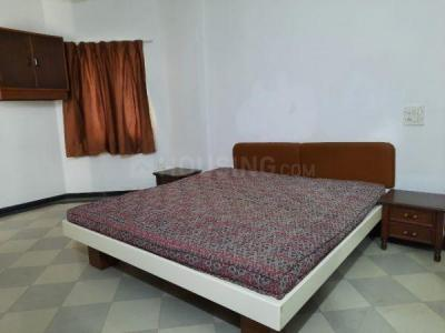 Gallery Cover Image of 3600 Sq.ft 4 BHK Apartment for rent in  Bageshree, Satellite for 55000