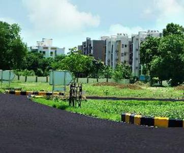 1077 Sq.ft Residential Plot for Sale in Kil Ayanambakkam, Chennai