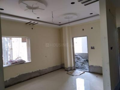 Gallery Cover Image of 1000 Sq.ft 2 BHK Apartment for buy in Boduppal for 5000000