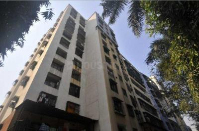 Gallery Cover Image of 650 Sq.ft 1 BHK Apartment for buy in Powai for 11000000