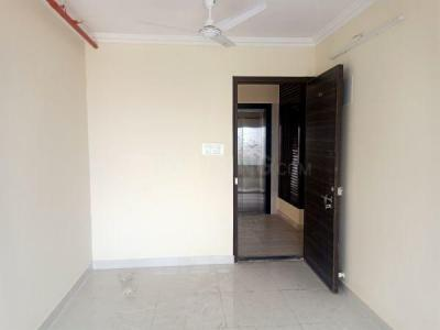 Gallery Cover Image of 510 Sq.ft 1 BHK Apartment for buy in Parel for 16000000