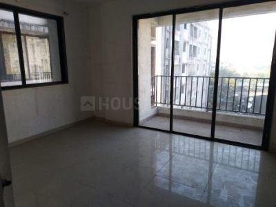 Gallery Cover Image of 1600 Sq.ft 3 BHK Apartment for rent in Patlara for 8500