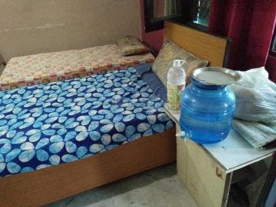 Bedroom Image of PG 4441423 Rajouri Garden in Rajouri Garden