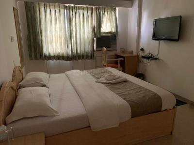 Bedroom Image of PG 4193218 Wadala in Wadala