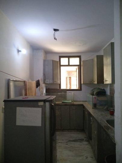 Kitchen Image of PG 3806841 Said-ul-ajaib in Said-Ul-Ajaib