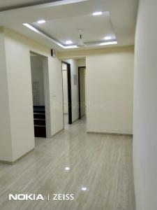 Gallery Cover Image of 800 Sq.ft 2 BHK Apartment for rent in Sidhivinayak Opulence, Govandi for 44000