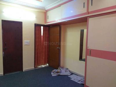 Gallery Cover Image of 2400 Sq.ft 2 BHK Apartment for rent in Hitech City for 50000