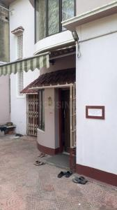 Gallery Cover Image of 4000 Sq.ft 5 BHK Independent House for buy in Baghajatin for 18000000