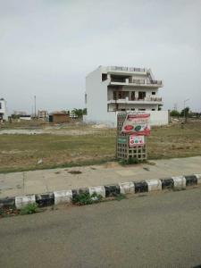 2250 Sq.ft Residential Plot for Sale in Sector 82, Faridabad