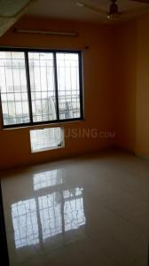 Gallery Cover Image of 595 Sq.ft 1 BHK Apartment for rent in Bhandup West for 24000