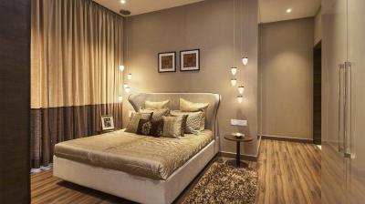 Gallery Cover Image of 999 Sq.ft 3 BHK Apartment for buy in ACME Boulevard Tower 5, Andheri East for 23900000