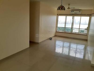 Gallery Cover Image of 950 Sq.ft 2 BHK Apartment for buy in Bandra West for 45000000