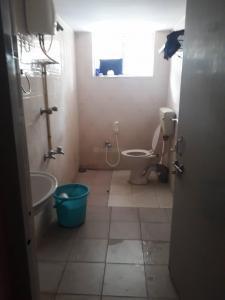 Bathroom Image of Royal Boys PG in Malleswaram