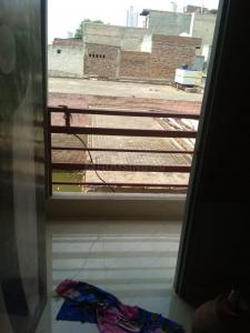 Gallery Cover Image of 540 Sq.ft 2 BHK Independent Floor for rent in Sector 104 for 15500