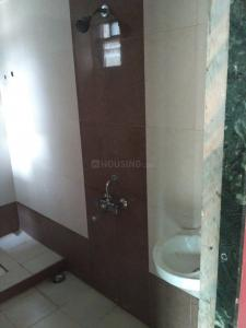 Gallery Cover Image of 426 Sq.ft 1 RK Apartment for buy in Pisarve for 2100000