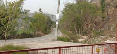 900 Sq.ft Residential Plot for Sale in Raipur, Dehradun