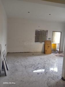 Living Room Image of 1200 Sq.ft 2 BHK Independent House for buy in Kaggadasapura for 17000000