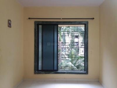 Gallery Cover Image of 350 Sq.ft 1 RK Apartment for buy in Mira Road East for 3000000