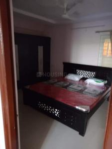 Gallery Cover Image of 1250 Sq.ft 2 BHK Apartment for rent in Madhapur for 32000