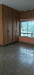 Gallery Cover Image of 650 Sq.ft 1 RK Apartment for buy in Kumar Kunj, Wanwadi for 4750000