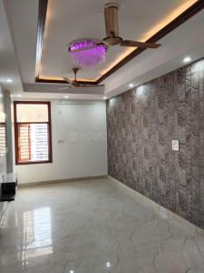 Gallery Cover Image of 400 Sq.ft 1 RK Independent House for buy in Matiala for 830000