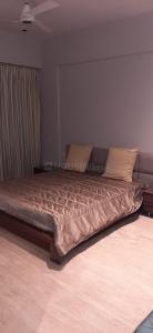 Bedroom Image of Ts Corporate Homes in Kalyani Nagar