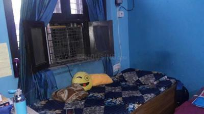 Bedroom Image of PG 4040353 Shakti Nagar in Shakti Nagar