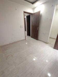 Gallery Cover Image of 600 Sq.ft 2 BHK Independent Floor for buy in Shastri Nagar for 5500000