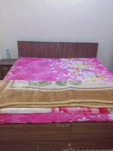 Bedroom Image of PG 4192971 Dlf Phase 1 in DLF Phase 1