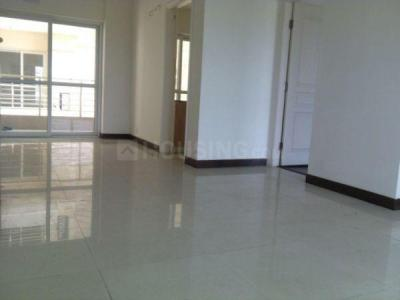 Gallery Cover Image of 1863 Sq.ft 3 BHK Apartment for buy in Sector 75 for 5600000