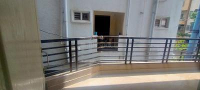 Balcony Image of Maruti Grandeur in Bellandur