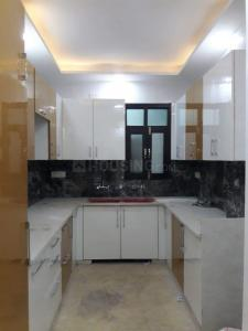 Gallery Cover Image of 1320 Sq.ft 3 BHK Independent Floor for buy in Sector 21 Rohini for 11000000