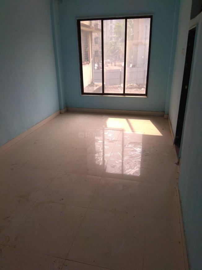 Bedroom Image of 750 Sq.ft 2 BHK Apartment for rent in Dombivli East for 7500