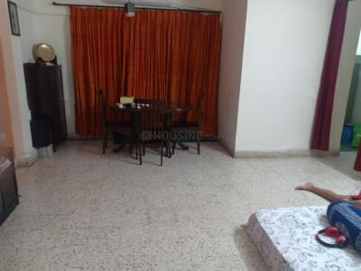 Gallery Cover Image of 1100 Sq.ft 2 BHK Apartment for buy in Jal Vayu Vihar, Powai for 15000000