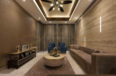 Gallery Cover Image of 8000 Sq.ft 5+ BHK Independent House for buy in DLF Phase 1 for 125000000