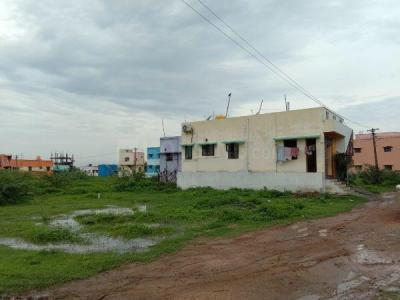 Gallery Cover Image of  Sq.ft Residential Plot for buy in Puzhal for 2400000