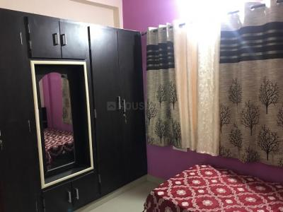 Gallery Cover Image of 1400 Sq.ft 2 BHK Independent Floor for rent in Sahakara Nagar for 17000