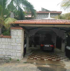Gallery Cover Image of 5168 Sq.ft 5 BHK Independent House for buy in Palavakkam for 65000000