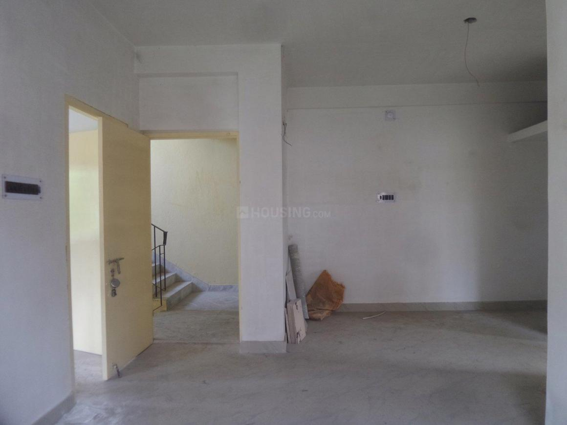 Living Room Image of 950 Sq.ft 2 BHK Apartment for buy in Bramhapur for 2700000