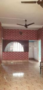 Gallery Cover Image of 1000 Sq.ft 2 BHK Independent Floor for rent in Kadam Tala for 14000