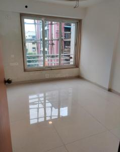 Gallery Cover Image of 495 Sq.ft 1 BHK Apartment for rent in Gagan Kunj CHS, Ghatkopar West for 23000