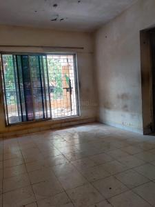 Gallery Cover Image of 550 Sq.ft 1 BHK Apartment for buy in Surya Group Gokul Accord, Kandivali East for 8700000